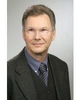 Hans-W. Behrendsen, Akademieleiter