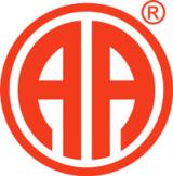 Abfluss-AS-Allianz