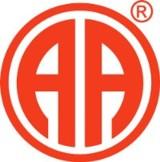 Abfluss-AS-Allianz seit 1969
