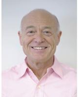 Prof. Bodo W. Lambertz, CEO X-Technology Swiss R&D AG