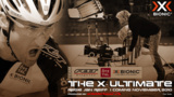 X-Ultimate Videodreh