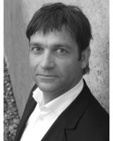 Christoph Joos, Partner und HR-Verantwortlicher bei Mieschke Hofmann und Partner (MHP)