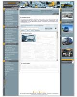 Güterkraftverkehr.info