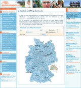 Altenheim-Pflegeheim.com