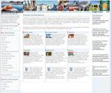 Touristeninformation.de
