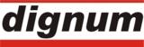 Die Dignum Unterstützt Sun Kunden bei Ihren Installationen