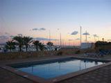Meerblick Reisen - Urlaub im Haus am Meer