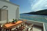 Apartment Rabac Kroatien
