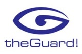 theGuard! Software
