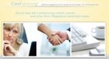 http://www.carefactoring.de/abrechnungszentrum-fuer-pflegedienste-mit-vorfinanzierung.html