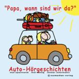 http://www.papa-wann-sind-wir-da.de