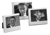 Geschäftsführer:(v. li) Stefan Meier, Nic Oemler, Kai Niklas
