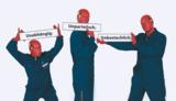 Die Serviceleistungen der Fuhrpark-Checker hat Chemion in einer aufmerksamstarken Kampagne umgesetzt