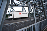 Foto: Deutsche Bahn AG/Michael Neuhaus