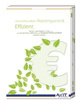 AXIT AG veröffentlicht Green Paper