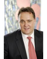 TST-Geschäftsführer Michael Küppers.