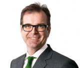 Michael Müller, geschäftsführender Gesellschafter der Kieserling Holding