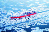 Erster Deepsea Carrier im Netzwerk des SPC