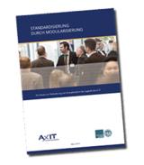AXIT-Strategiepapier