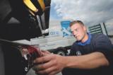 Nutzfahrzeugvermieter GE TIP Services baut seine stationären und mobilen Werkstattdienste rasant aus