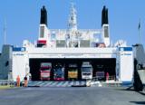 TT-Line ist Marktführer im Passage- und Frachtverkehr zwischen Deutschland und Südschweden