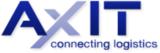AXIT macht Performance von AX4 transparent