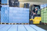 sprintBOX organisiert und verwaltet optimal das Behältermanagement der Unternehmen