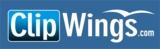 ClipWings.com - die Community für die weltweite Fliegerei!