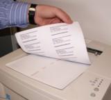 Mediaform erweitert sein Portfolio an Etikettenlösungen um Blatt- und Kopier-Etiketten in DIN A4.