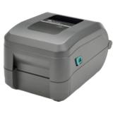 Zebra Etikettendrucker GT800