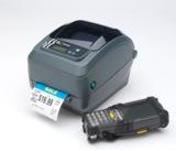 Die neuen G-Series-Drucker von Mediaform bieten klassenbeste Leistungen.