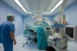 Seit Anfang 2011 hat das Sana Klinikum Hameln-Pyrmont Armilla Patientenarmbänder im Einsatz.