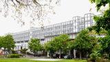 Gute Gründe machen Armilla Patientenarmbänder im Vivantes Klinikum Berlin Neukölln unerlässlich.