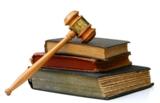 Mit der Rechtsschutzversicherung richtig absichern