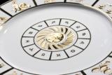 Heraeus zählt bei der Herstellung keramischer Farben für Porzellan und Glas zu den Weltmarktführern