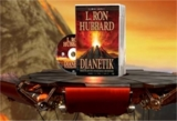 Neues Dianetik-Seminar in der Scientology Kirche in München am 5. + 6. September
