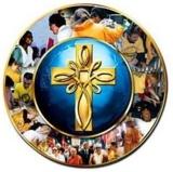 Ehrenamtliche Scientology Geistliche