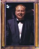 L. Ron Hubbard´s Geburtstagsfeier zum 99ten.