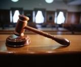 Weiteres Anonymous-Mitglied zu Haftstrafe verurteilt