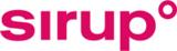 sirup° - Agentur für Neue Medien