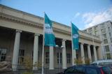 abas 360° im Kongresszentrum in Karlsruhe