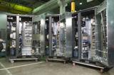 Deutsche Mechatronics entscheidet sich für abas-ERP