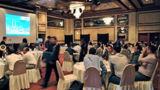 abas-ERP-Software-Seminar in Südostasien, Petaling Jaya (Malaysia)