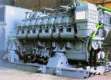 Ganz Motor Kft ist neuer abas-ERP Kunde