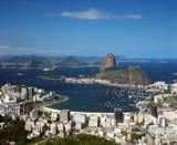 Brasilianische shpgroup und ABAS Software AG arbeiten zusammen