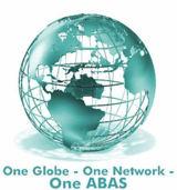 Globales ABAS Netzwerk in Sankt Petersburg, Russland