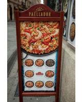 Meritem ist Paella-Hersteller Nummer 1