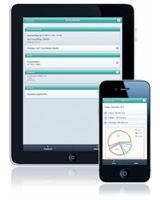 Mobile Lösungen für abas-ERP