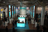 CeBIT 2012: ABAS in Halle 5, Stand C18