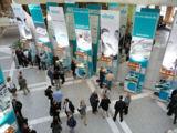 """ABAS präsentiert seinen Anwendern auf dem abas-Kundenforum """"Trends 2011"""" viele Highlights"""